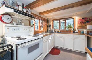Photo 17: 6848 COPPER COVE Road in West Vancouver: Whytecliff House for sale : MLS®# R2575038