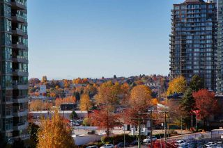 """Photo 28: 502 4380 HALIFAX Street in Burnaby: Brentwood Park Condo for sale in """"BUCHANAN NORTH"""" (Burnaby North)  : MLS®# R2595207"""
