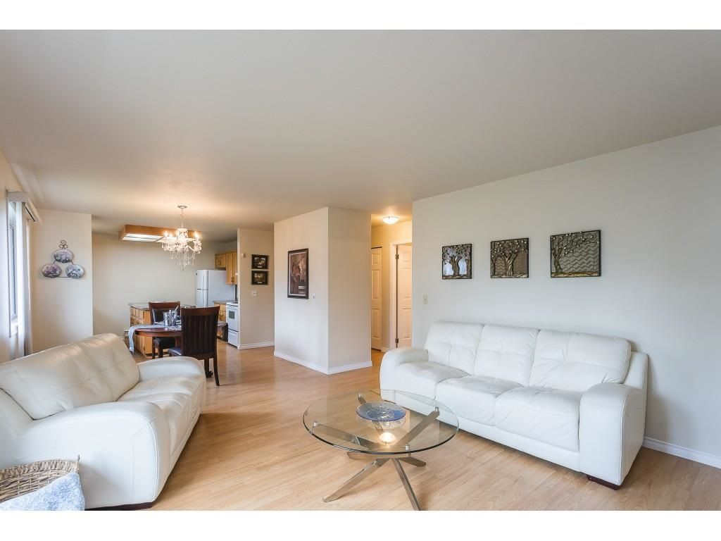 """Photo 15: Photos: 12 32821 6 Avenue in Mission: Mission BC Townhouse for sale in """"Maple Grove Manor"""" : MLS®# R2593158"""