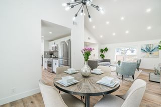 Photo 18: LA COSTA House for sale : 4 bedrooms : 3009 la costa ave in carlsbad