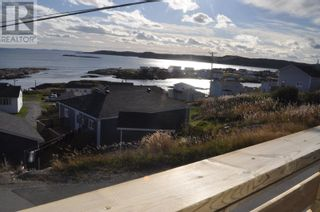 Photo 6: 1A Meadus Lane in Greenspond: Other for sale : MLS®# 1237962