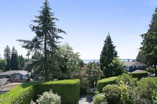 Photo 12: 1378 MATHERS Avenue in West Vancouver: Ambleside House for sale : MLS®# R2287960
