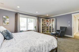 Photo 13: 5136 1A Avenue in Delta: Pebble Hill House for sale (Tsawwassen)  : MLS®# R2556404