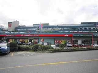 Photo 3: 108 4501 NORTH Road in Burnaby: Cariboo Retail for lease (Burnaby North)  : MLS®# C8004206