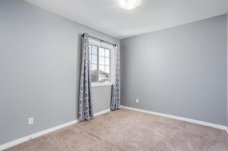 Photo 16: 2360 BAYWATER Crescent SW: Airdrie Semi Detached for sale : MLS®# A1025876