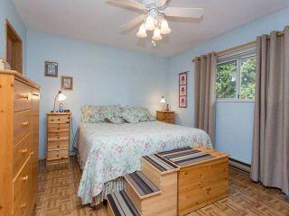 Photo 10: 11726 80 Avenue in Delta: Scottsdale House for sale (N. Delta)  : MLS®# R2000260