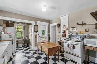 Photo 10: 2836 W 8TH Avenue in Vancouver: Kitsilano House for sale (Vancouver West)  : MLS®# R2594412