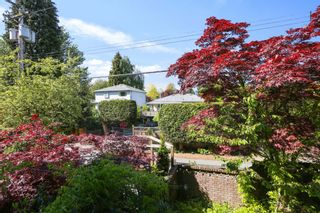 """Photo 17: 214 3875 W 4TH Avenue in Vancouver: Point Grey Condo for sale in """"LANDMARK JERICHO"""" (Vancouver West)  : MLS®# R2580178"""