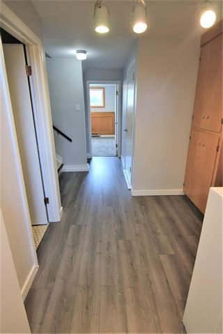 Photo 25: 47 Canyon Drive NW in Calgary: Collingwood Detached for sale : MLS®# A1095882