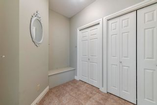 Photo 28: 908 THOMPSON Place in Edmonton: Zone 14 House for sale : MLS®# E4259671