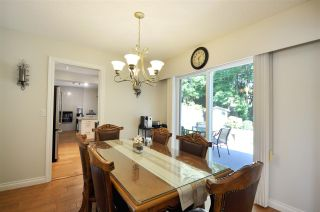 "Photo 7: 2605 BELLOC Street in North Vancouver: Blueridge NV House for sale in ""Blueridge"" : MLS®# R2410061"
