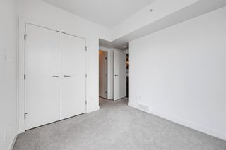 Photo 17: 2101 930 6 Avenue SW in Calgary: Downtown Commercial Core Apartment for sale : MLS®# A1118697
