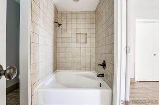 Photo 21: RANCHO BERNARDO Condo for sale : 2 bedrooms : 12232 Rancho Bernardo Rd #A in San Diego