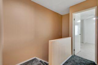 Photo 24: C15 1 GARDEN Grove in Edmonton: Zone 16 Townhouse for sale : MLS®# E4256836