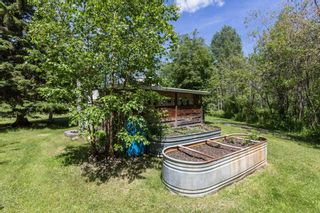 Photo 39: 26 460002 Hwy 771: Rural Wetaskiwin County House for sale : MLS®# E4237795