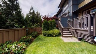 """Photo 11: 1282 STONEMOUNT Place in Squamish: Downtown SQ Townhouse for sale in """"Streams at Eaglewind"""" : MLS®# R2481347"""