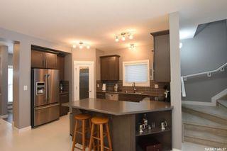 Photo 5: 2926 Ridgway Avenue in Regina: Hawkstone Residential for sale : MLS®# SK839889