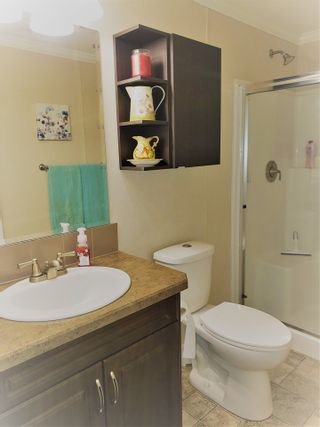 Photo 24: 21 6100 O'GRADY Road in Prince George: St. Lawrence Heights Manufactured Home for sale (PG City South (Zone 74))  : MLS®# R2516310