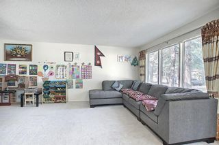 Photo 11: 38 336 Rundlehill Drive NE in Calgary: Rundle Row/Townhouse for sale : MLS®# A1088296