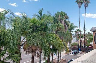 Photo 20: COLLEGE GROVE Condo for sale : 2 bedrooms : 4334 COLLEGE AVENUE in San Diego