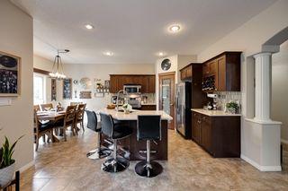 Photo 4: 16 BEDARD Court: Beaumont House for sale : MLS®# E4249090