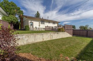 Photo 28: 1039 Hunterdale Place NW in Calgary: Huntington Hills Detached for sale : MLS®# A1144126