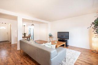 Photo 8: 4 3862 Ness Avenue in Winnipeg: Condominium for sale (5H)  : MLS®# 202028024