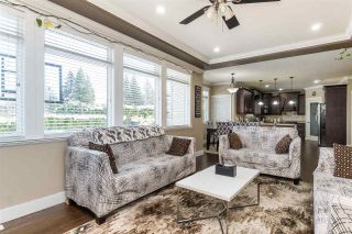 Photo 21: 2721 CARRIAGE Court: House for sale in Abbotsford: MLS®# R2528026