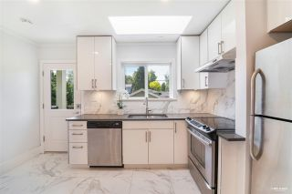 Photo 14: 2706 W 42ND Avenue in Vancouver: Kerrisdale House for sale (Vancouver West)  : MLS®# R2579314