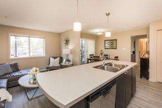 Photo 12: 144 1196 HYNDMAN Road in Edmonton: Zone 35 Condo for sale : MLS®# E4255292