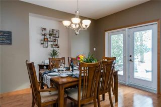 Photo 6: 418 Dumaine Road in Ile Des Chenes: R07 Residential for sale : MLS®# 1903090