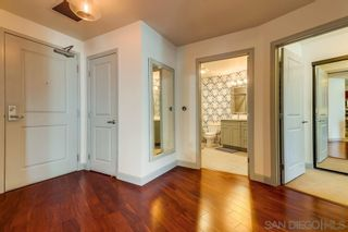 Photo 9: DOWNTOWN Condo for sale : 1 bedrooms : 253 10Th Ave #734 in San Diego