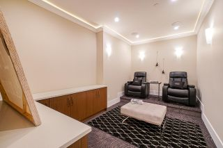 Photo 17: 3533 W 38TH Avenue in Vancouver: Dunbar House for sale (Vancouver West)  : MLS®# R2348784