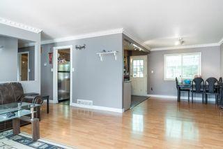 Photo 5: 1498 KIPLING Street in Abbotsford: Poplar House for sale : MLS®# R2599041