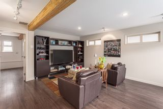 Photo 25: 258 E 32ND Avenue in Vancouver: Main House for sale (Vancouver East)  : MLS®# R2147666