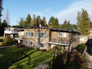 Photo 35: 1060 1062 RIDLEY Drive in Burnaby: Sperling-Duthie Duplex for sale (Burnaby North)  : MLS®# R2560736