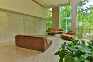 """Photo 5: 701 717 JERVIS Street in Vancouver: West End VW Condo for sale in """"EMERALD WEST"""" (Vancouver West)  : MLS®# R2580591"""