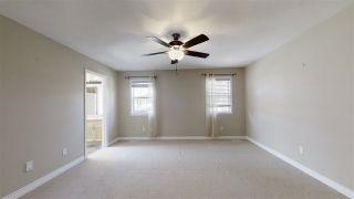 Photo 17: 2 Prestige Point in Edmonton: Zone 22 Condo for sale : MLS®# E4233638