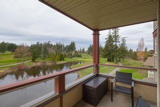 Photo 41: 305E 1115 Craigflower Rd in : Es Gorge Vale Condo for sale (Esquimalt)  : MLS®# 871478