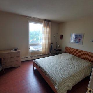 Photo 6: 307 11211 85 Street in Edmonton: Zone 05 Condo for sale : MLS®# E4257412