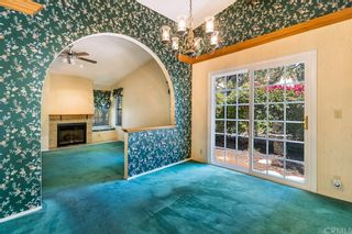 Photo 10: 20972 Sharmila in Lake Forest: Residential for sale (LN - Lake Forest North)  : MLS®# OC21102747