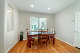 Photo 13: CHULA VISTA Condo for sale : 3 bedrooms : 1266 Stagecoach Trail Loop
