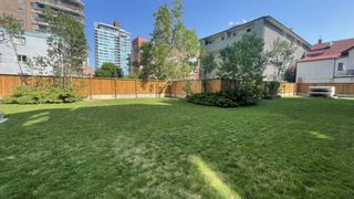 Photo 22: 209 1410 2 Street SW in Calgary: Beltline Apartment for sale : MLS®# A1130118