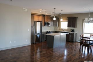 Photo 26: 108 115 Willowgrove Crescent in Saskatoon: Willowgrove Residential for sale : MLS®# SK863567