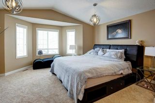 Photo 20: 278 VALLEY BROOK Circle NW in Calgary: Valley Ridge Detached for sale : MLS®# A1092514