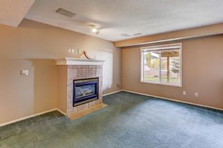 Photo 22: 75 Coverton Green NE in Calgary: Coventry Hills Detached for sale : MLS®# A1151217