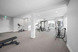 "Photo 22: 211 22315 122 Avenue in Maple Ridge: West Central Condo for sale in ""The Emerson"" : MLS®# R2596905"