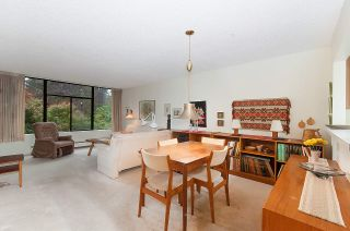 """Photo 10: 204 2101 MCMULLEN Avenue in Vancouver: Quilchena Condo for sale in """"Arbutus Village"""" (Vancouver West)  : MLS®# R2254182"""
