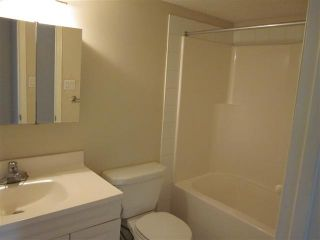 Photo 13: #1, 414 41 Street: Edson Condo for sale : MLS®# 35961