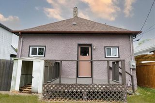 Photo 12: 926 Burrows Avenue in Winnipeg: North End Residential for sale (4B)  : MLS®# 202120119